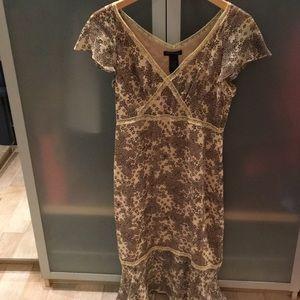 Kenneth Cole dress size 6